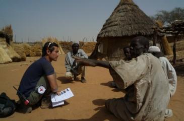ICRC 한국사무소 인턴 모집(행정·홍보 업무 지원)