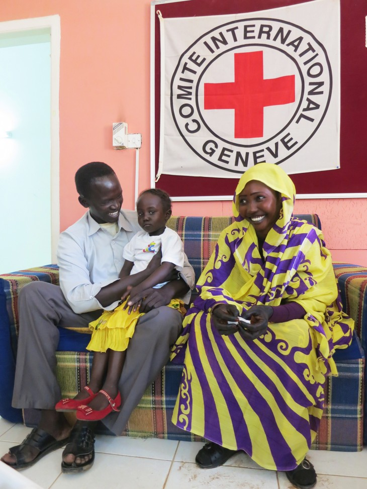 south-sudan-conflict-family-reunion-11-1456-151021