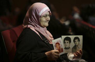 국제 실종자의 날: 무관심 속의 비극, 실종