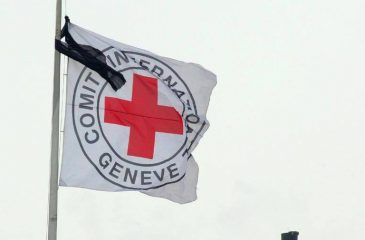 ICRC: 에티오피아서 일어난  MSF  활동가 3명 피살 강력히 규탄