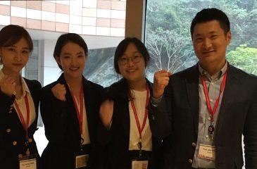 2017 아시아태평양지역 국제인도법 모의재판 경연대회
