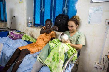 south-sudan-maiwut-jessica-malnutrition-children-01