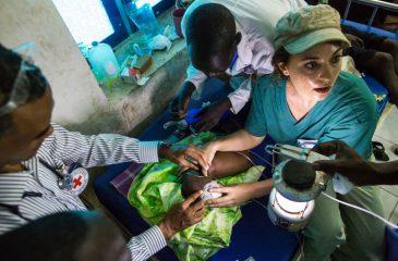 south-sudan-maiwut-jessica-malnutrition-children-02