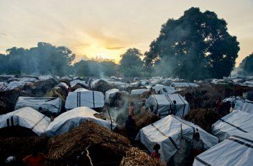 south-sudan-food-internally-displaced-persons-deim-zubeir-01