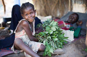 south-sudan-food-internally-displaced-persons-deim-zubeir-04