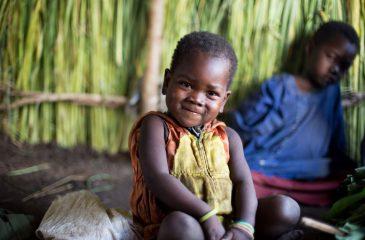 south-sudan-food-internally-displaced-persons-deim-zubeir-06