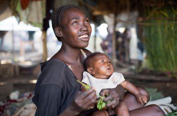 south-sudan-food-internally-displaced-persons-deim-zubeir-09