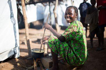 south-sudan-food-internally-displaced-persons-deim-zubeir-10