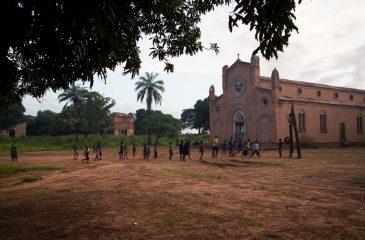 south-sudan-food-internally-displaced-persons-deim-zubeir-12