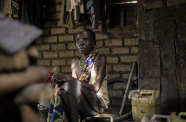 알렉산더 브라이테거 ICRC 법률 고문 기고문: 무력 충돌지의 장애인