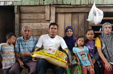 마라위: 분쟁 종결 두 달 지났지만 수천 명 여전히 원조 의존