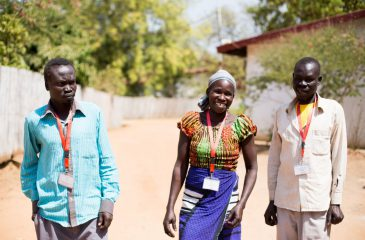 south-sudan-juba-reunification-family-conflict-02
