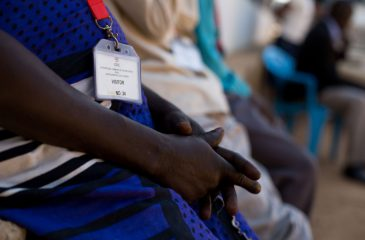 south-sudan-juba-reunification-family-conflict-03