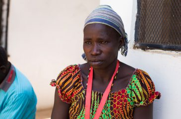 south-sudan-juba-reunification-family-conflict-04