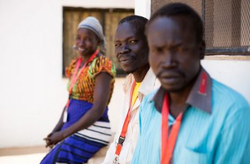 south-sudan-juba-reunification-family-conflict-05