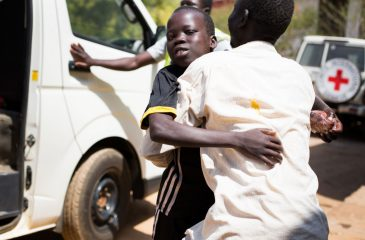 south-sudan-juba-reunification-family-conflict-08