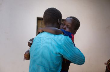 south-sudan-juba-reunification-family-conflict-09
