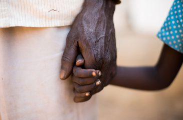 south-sudan-juba-reunification-family-conflict-11