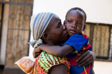 south-sudan-juba-reunification-family-conflict-13