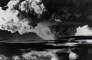 피터 마우러 ICRC 총재 핵무기 사용 관련 성명