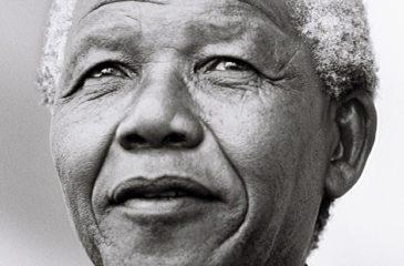 넬슨 만델라의 날: 수감자의 존엄성 보호를 위한 머나먼 여정