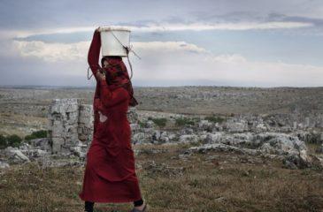 ICRC: 시리아 이들리브 내 적대행위로 인한 민간인 피해 없어야