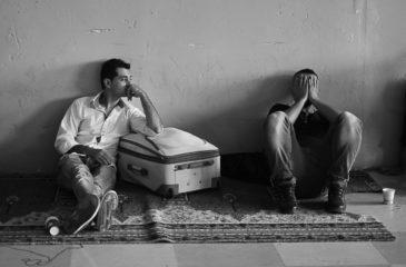 gaza_isolation_4