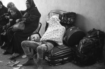 gaza_isolation_6_
