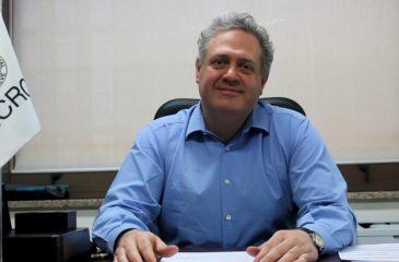 ICRC 한국사무소 요르고스 요르간타스 대표의 고별 인사말
