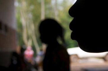 ICRC: 생존자들이 필요한 지원을 중심으로 한 분쟁 지역 성폭력 문제 해결 노력 촉구