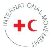 국제적십자적신월운동 코로나바이러스 극복위한 공동 모금